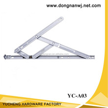 New Design Friction Stay Arms For Top Hung Window(YC-A03)