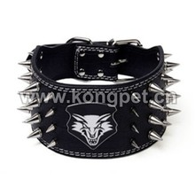 hot sale dog collar / pet collar CO-034