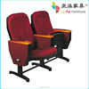 fabric chairs/cinema chair/ commercial theater chair L-A09