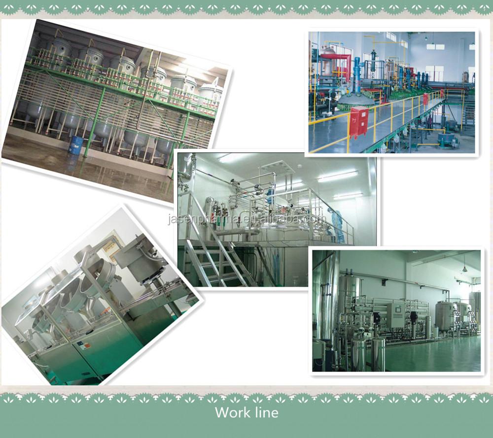 Monopersulfate de Potassium Waterworks avec N ° CAS 70693-62-8