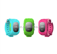 touch screen china smart watch phone hot wholesale new android 4.4 bluetooth smart watch phone