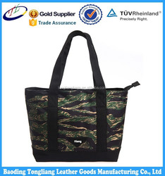 latest college girls shoulder bags latest man shoulder bags walking shoulder bags ergonomic shoulder bags