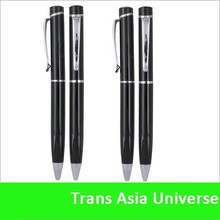 Top Quality Hot Metal Souvenir Metal Pen