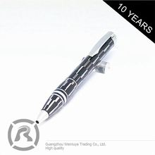 New Coming Ball Point Travel Pen For Business Occasions
