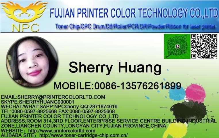 MY NAME CARD (1).jpg