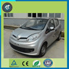 hot electric car / wheel electric vehicle / electric vehicls