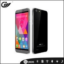 3G calling ultra-thin smart phone
