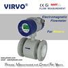 Multifunctional chemical flow meter /sewage flow meter