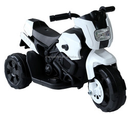 Rechargeable battery bike for kids motor bike,6V electric kids motorcycles for kids for sale