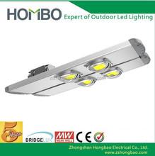 Popular CE RoHS ERP DC12V or 24V solar led street light for solar enery system