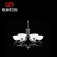 2015 crystal Copper Alloy type chandelier lamp wall light pendant light candle light