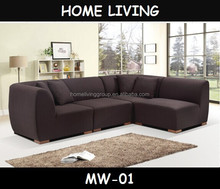 living room sectional sofa designs