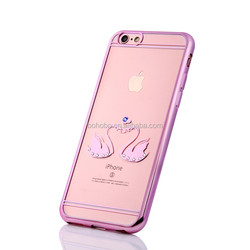 New Design Colorful mobile phone case One piece phone case for iphone