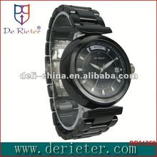 de rieter watch Expert Supplier of Watch OEM ODM China No.1 calendar desk calendar gift calendar diy calendar