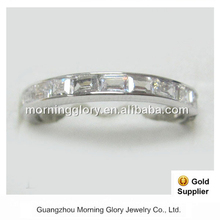 jewelry clasp description of a wedding ring