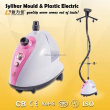 Original Quality SS69 Steady Stream 2.4L Mini Electric Clothes Iron