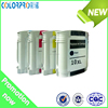 New compatible ink cartridges for HP 11 4836A 4837 4838