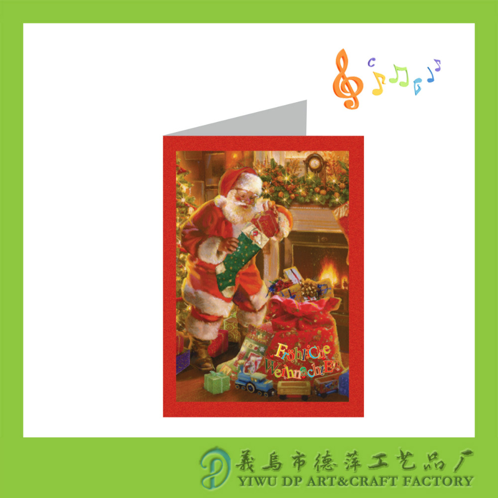 Greeting Cards For New Year Gift Cheap Price - Buy 3d Christmas Cards ...: alibaba.com/product-detail/high-quality-3d-christmas-greeting-cards...