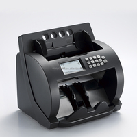 EC1000 Intelligent Banknote Counter