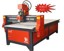 Low price 4x8 ft cnc router/ hard wood 4x8 ft cnc router