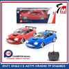 New car toy hobby rc car 1 16 scale model toy car