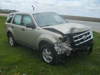 FORD ESCAPE SALVAGE FOR EXPORT
