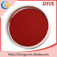 Direct Dyes Red 89 150% direct dyes for cotton leather and fur dyes