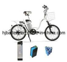 48V11Ah E-Bike Battery Electric vehicles, electric bikes, electric motor car, powered wheelchair, hand golf car
