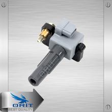 Auto 22433AA418 Pencil Pen Testing Ignition Coil For SUBARU