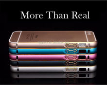 Newest branded flag phone case for iphone5s