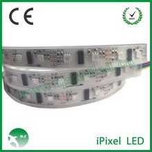 Popular hot sell led strip light room decor