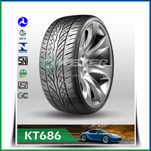 made in china car tyre passenger 235/35ZR20