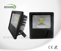 New! IP65 super bright 30W led flood light
