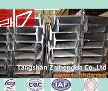 High quality for i beam prices, i steel beam