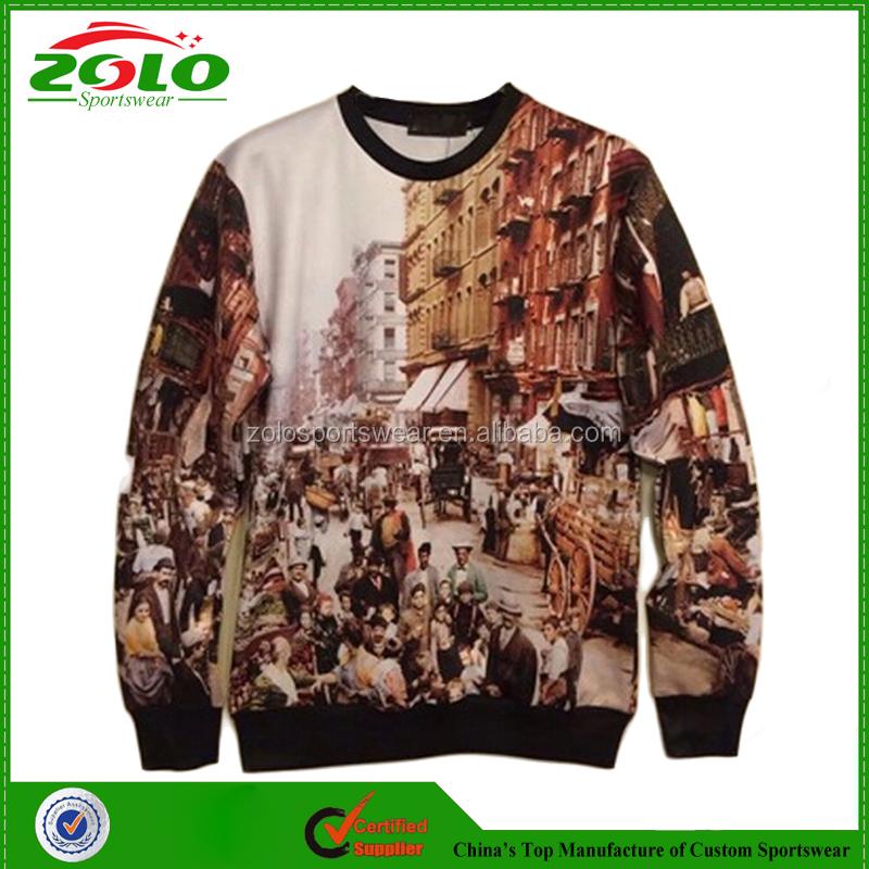 sweater041.jpg