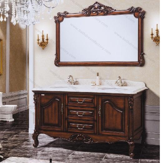 wood antique bathroom cabinet antique bathroom vanity cabinet mirror