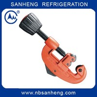 CT1031 Refrigeration Tube Cutter Zinc Alloy Tube Cutter