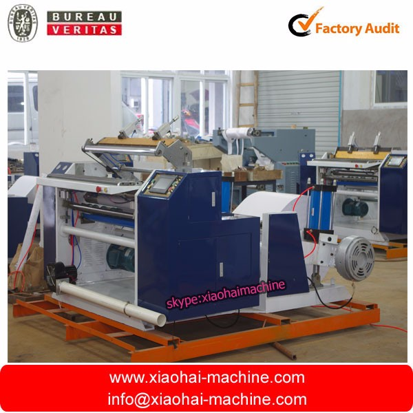 Thermal Paper Slitting machine.jpg