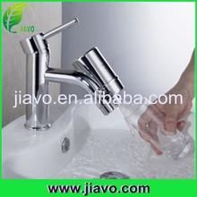 China professional high quality korea ceramic water filter manufacturer