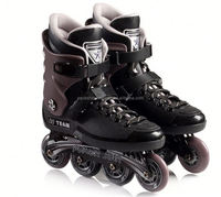 rollerblade new style professional