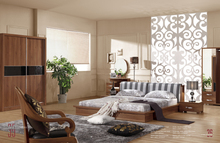 BISINI Home Furnture Set for Bedroom