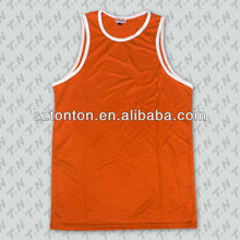Wholesale Basketball Wears High Quality Sublimation Custom