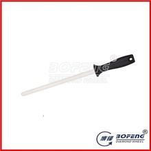 Professional Factory Price Kitchen Stick Ceramic Knife Sharpener