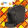 2014 the winter trendy dslr sling photo light bag dslr camera shoulder bag