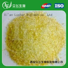 Lyphar Supply Best Price Food Grade Gelatin