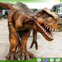 Sexy T Rex Dinosaur Costume