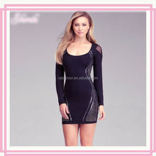 Fashion TOP quality 2015s sashes sexy maxi dresses long plus size