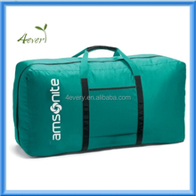 2015 hot design 600D travel luggage bags for traveling