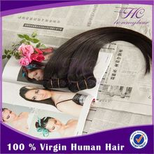 Finely processed mongolian hair lace closure