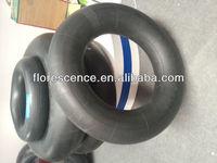 Light truck tire inner tube 825R16
